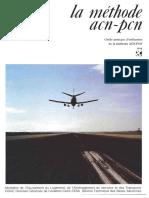 Pcn acn méthode de calcul.pdf