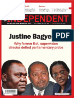 THE INDEPENDENT Issue 549