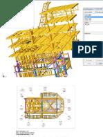 NRJN 1020-1025 Inplace Modified Crane Loads Presentation