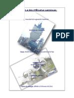 Diseno Estructural de Un Puente Grua.pdf