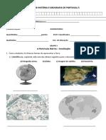 Teste HGP5_P. Ibérica_quadro Natural