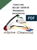 Apostila-Catia-v5.pdf
