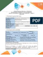 Guía de Actividades y Rúbrica de Evaluación - Etapa 4 - Ejecución (1).Docx(1) (1)