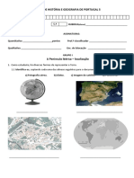 Teste HGP5_P. Ibérica_quadro natural.docx