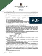 Practica_5_ESTD_080.pdf