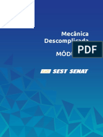 MECANICA desconplicada 1