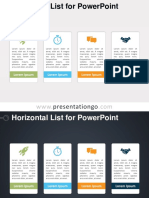 2 0226 Horizontal List PGo 4 3