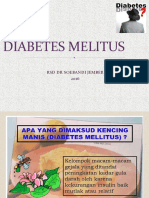 PENYULUHAN DIABETES MELITUS.pptx