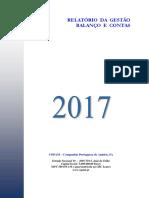 empresa_6_RC_2017_Copam.pdf