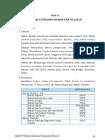 02.SAPD-Beban&Belanja.pdf