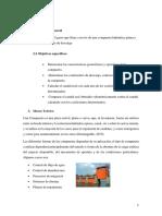 informe No 6- COMPUERTAS.docx
