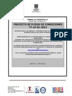 PPC_PROCESO_12-1-80471_01002054_4777043