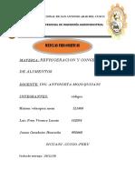 LABORATORIO 2 REFRI (Reparado).docx
