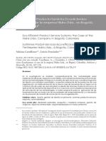 4335-Texto del artículo-15583-1-10-20130125.pdf