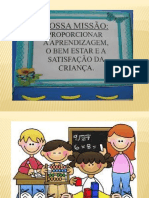 JOGOS MATEMÁTICOS(ZILDIMAR 15-02).pptx