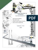 Chavarria Castañeda Rober salida de campo.pdf