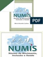 Numis