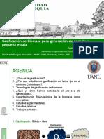 03 Juan Fernando Perez
