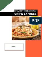 PROYECTO CHIFA CASI LISTO V2.docx