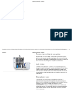 Sistemas de Eletrólise - ProMinent