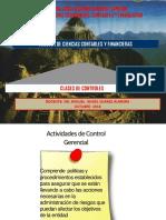 336101715 Auditoria Operativa Caso Practic