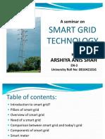 54278227-Smart-Grid.pdf