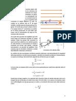 Páginas DesdePA3