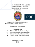 LAB4_TELE2_CAYLLAHUA_VILLANUEVA_GUTIERREZ_RODRIGUEZ (1).docx