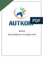 LIVRO Acionamentos Elétricos - Claiton Moro Franchi