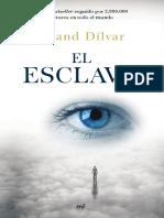 3633-el-esclavo.pdf