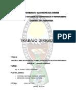 TD-1135