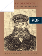 European drawing collection1.pdf