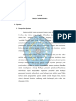 12. BAB II_unlocked.pdf