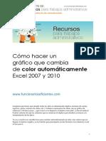 como-hacer-un-grafico-que-cambia-de-color-automaticamente.original.pdf