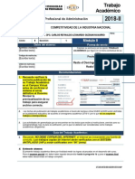 Fta 9 0501 05503 Competitividad Administracion Desarrollado