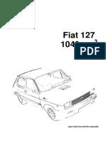 fiat-127.pdf