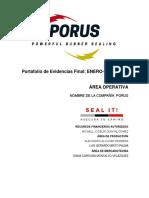 Portafolio de Evidencia Operación.docx