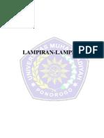 8. LAMPIRAN (1).pdf