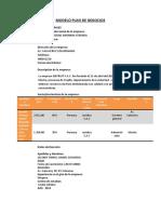 332289792-INFORME-DE-MICROEMPRESA.docx