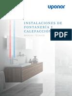 Manual técnico de fontanería y calefacción.pdf