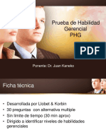 3_4__PPT_Prueba_de_Habilidad_Gerencial-1518022174.pdf