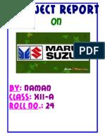 Maruti-Suzuki-2.pdf
