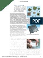 Scheme Acer Iconia Tablet a100 Compal La 7251p