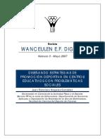 Diseñando estrategias de promoción deportiva.pdf