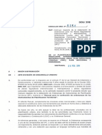 DDU 398 Manual Para Confeccionar Ordenanzas_ Final