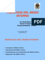 1.Medio Interno-16 (1)