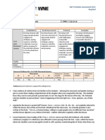 hr cap formative assessment form2018 final