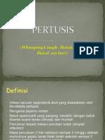 6. 7.Pertusis.ppt