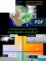 Hover on Weather April 19, 2016-FNL