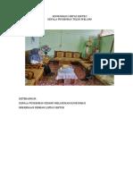 KOORDINASI LINTAS SEKTRO.pdf